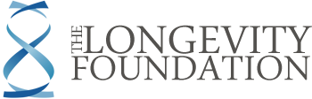The Longevity Foundation